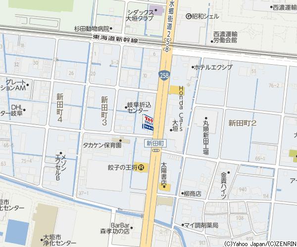 タカラ地図.png