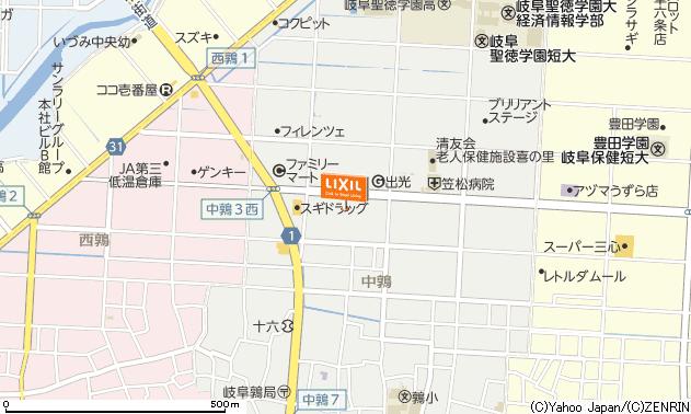 LIXIL岐阜地図.png