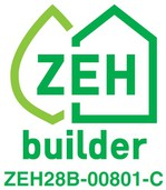 ZEH ロゴ.jpg