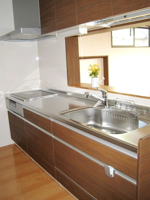 T様キッチン 2階.JPG