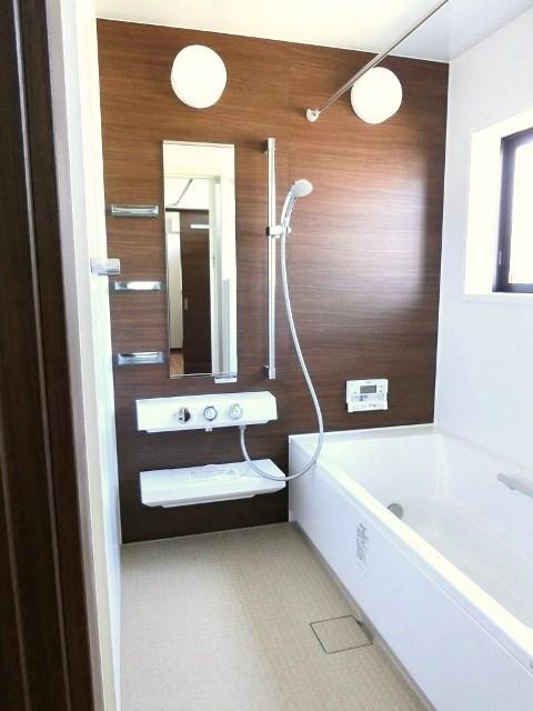 Tkn浴室.JPG